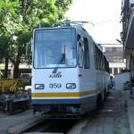 #359, URAC, 12-06-2012, (1)