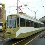 #406, LIVRARE DEPOUL DUDESTI, 30-10-2012,  (28)