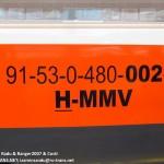 91-53-0-480-002-1, 11-10-2012, (2)