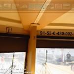 91-53-0-480-002-1, 11-10-2012, (21)