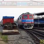 Remiza GFR Brazi, 05-10-2012, pictures (100)