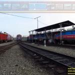Remiza GFR Brazi, 05-10-2012, pictures (101)
