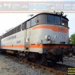 Remiza GFR Brazi, 05-10-2012, pictures (102)