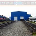 Remiza GFR Brazi, 05-10-2012, pictures (103)