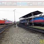 Remiza GFR Brazi, 05-10-2012, pictures (104)