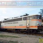 Remiza GFR Brazi, 05-10-2012, pictures (105)