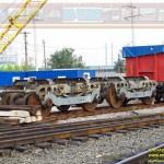 Remiza GFR Brazi, 05-10-2012, pictures (106)