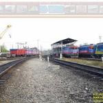 Remiza GFR Brazi, 05-10-2012, pictures (108)