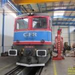 Remiza GFR Brazi, 05-10-2012, pictures (114)