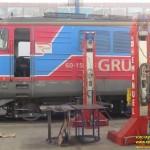 Remiza GFR Brazi, 05-10-2012, pictures (116)