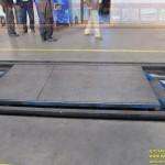 Remiza GFR Brazi, 05-10-2012, pictures (123)