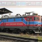 Remiza GFR Brazi, 05-10-2012, pictures (130)