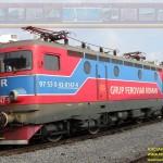 Remiza GFR Brazi, 05-10-2012, pictures (132)