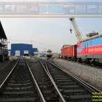 Remiza GFR Brazi, 05-10-2012, pictures (134)