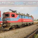 Remiza GFR Brazi, 05-10-2012, pictures (135)