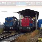 Remiza GFR Brazi, 05-10-2012, pictures (137)