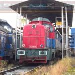 Remiza GFR Brazi, 05-10-2012, pictures (138)