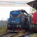 Remiza GFR Brazi, 05-10-2012, pictures (139)