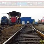 Remiza GFR Brazi, 05-10-2012, pictures (141)