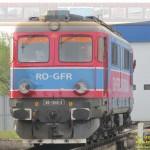 Remiza GFR Brazi, 05-10-2012, pictures (142)