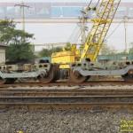 Remiza GFR Brazi, 05-10-2012, pictures (143)