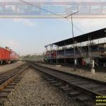 Remiza GFR Brazi, 05-10-2012, pictures (144)