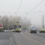 #406, linia 1, 13-11-2012, prima zi e circulatie (1)