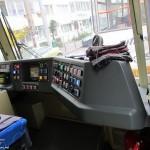 #406, linia 1, 13-11-2012, prima zi e circulatie (11)