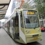 #406, linia 1, 13-11-2012, prima zi e circulatie (12)