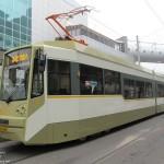 #406, linia 1, 13-11-2012, prima zi e circulatie (14)