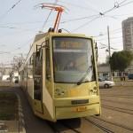 #406, linia 1, 13-11-2012, prima zi e circulatie (19)