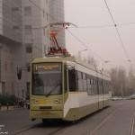 #406, linia 1, 13-11-2012, prima zi e circulatie (2)