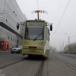 #406, linia 1, 13-11-2012, prima zi e circulatie (3)