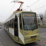 #406, linia 1, 13-11-2012, prima zi e circulatie (5)