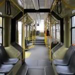 #406, linia 1, 13-11-2012, prima zi e circulatie (7)