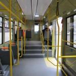 #406, linia 1, 13-11-2012, prima zi e circulatie (8)