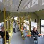 #406, linia 1, 13-11-2012, prima zi e circulatie (9)