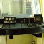 DSCF0835