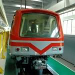 DSCF0837