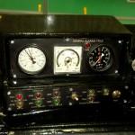 DSCF0850