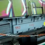 DSCF0879