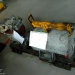 DSCF0890