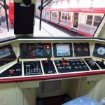 Automotor REGIOTRANS modernizat de MARUB,  (4)