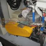 compresor elicoidal 3,5mc-min