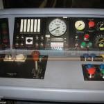 controler tip mansa pentru curent si pentru viteza impusa