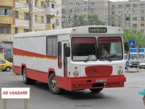 B 37 JEN, 26-06-2012 (2)