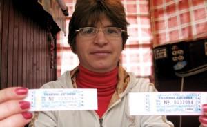 FOTO: www.cristv.ro