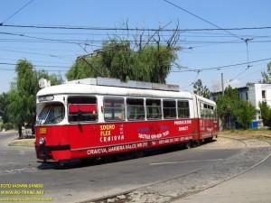 #660, linia 102, 04-08-2012, (2)