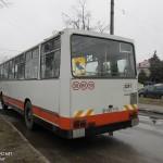 #2291, linia 2, 24-02-2013,  (7)
