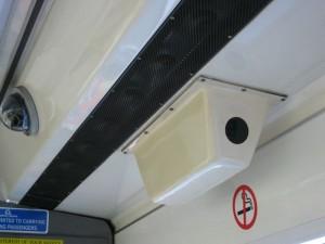 FOTO: www.busaustralia.com/